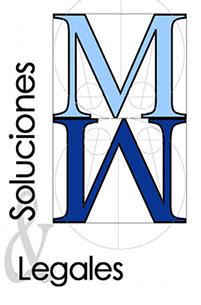 M&M-Soluciones-Legales